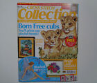 2005 Cross Stitch Collection Magazine 7 Individual Issues