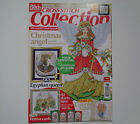2007 Cross Stitch Collection Magazine 7 Individual Issues