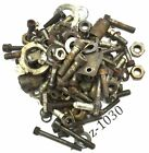 Moto Guzzi 850- T3 '81 - Engine screws engine screws