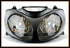 For KAWASAKI ZX-12R 2000-2005 Replacement Headlight Assembly Light Housing Lamp