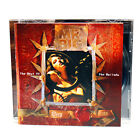 MR.BIG Deep Cuts The Best Of The Ballads 4988029715043 JAPAN CD  C322