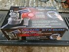MEADE ETX 60AT Digital Telescope With Autostar Computer Controller MINT In Box
