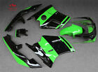 Fit For Kawasaki ZXR250 1989-1990 Full Fairing Bodywork Kit Panel Set