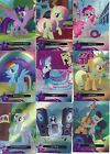 2013 Enterplay My Little Pony Friendship is Magic Series 2 Trading Cards 18