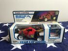 Vintage Radio Shack? BEAR CAT HOPPER RADIO CONTROLLED RACE CAR