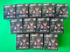 NEW FUNKO Mystery Minis Fallout 4 VINYL FIGURES FULL CASE OF 12
