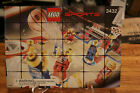 Complete Guide to LEGO NBA Figures, Sets & Upper Deck Cards 74