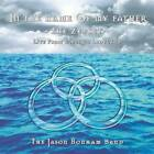 In the Name of My Father: The Zepset by The Jason Bonham Band
