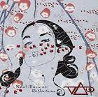 Real Illusions: Reflections by Steve Vai