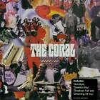 The Coral - Audio CD By Coral, The - VERY GOOD