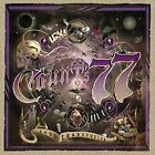 COUNT`S 77-SOUL TRANSFUSION (UK IMPORT) CD NEW