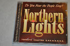 NORTHERN LIGHTS  CD  1999  Canada  Very Good