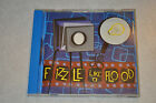 Fizzle Like a Flood [EP] * by Fizzle Like a Flood (CD, Oct-2005, Ejrc)