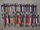 100 Anchor Pearl Cotton  5 Needlepoint Embroidery Thread No Duplicates