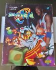 1996-97 Upper Deck Space Jam Trading Cards 14