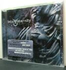 The  Scattering of Ashes by Into Eternity (CD, Oct-2006, Century Media)  -a