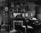 #Me NEW Pink Floyd -THE LONELINESS OF THE LONG DISTANCE RUNNER 2CD