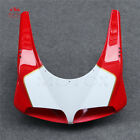 Front Upper Fairing Headlight Cowl Nose Fit For Ducati 748 916 996 998 1994-2004