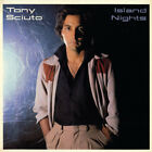 TONY SCIUTO-ISLAND NIGHTS (SPECIAL EDITION)-JAPAN MINI LP SHM-CD Ltd/Ed F56