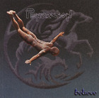 Pendragon-Believe (UK IMPORT) CD NEW