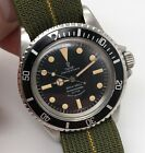 VINTAGE TUDOR OYSTER PRINCE SUBMARINER REF. 7928 FROM 1967