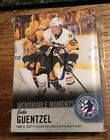 2018 Upper Deck National Hockey Card Day Trading Cards 44