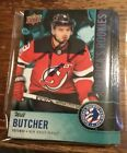 2018 Upper Deck National Hockey Card Day Trading Cards 48