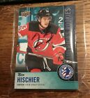 2018 Upper Deck National Hockey Card Day Trading Cards 43