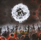 Marillion-Marbles In The Park (UK IMPORT) CD NEW