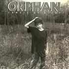 ORPHAN - LONELY AT NIGHT [CD]