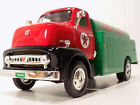 TEXACO 1953 FORD FIRE CHIEF GAS TANKER TRUCK # 9 U.S.A. SERIES, SOLD OUT