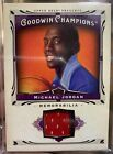 1997-98 Michael Jordan PMG Emerald Bidding Ends at $91,300 7