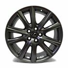 19 WHEELS LEXUS F SPORT GS350 GS450 2014 2015 OEM 74270 STAGGERED HYPER SILVER