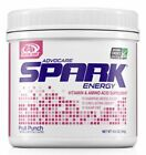Advocare Spark Canister - New Sealed, 5 flavors to choose from. Free shipping