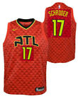 Comprehensive NBA Basketball Jersey Buying Guide 14