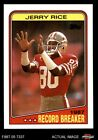 1988 Topps Football Cards 5