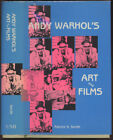 Detailed Introduction to Collecting Andy Warhol Memorabilia 28