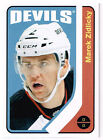 2014-15 O-Pee-Chee Hockey Surprises Include 3-D and Blank Back Cards 25