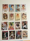 5 Top Trea Turner Prospect Cards Available Now 19