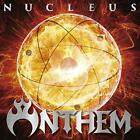 Anthem - Nucleus [CD]