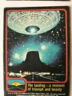 1978 Topps Close Encounters of the Third Kind Trading Cards 11