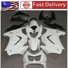 Fairing Bodywork Kit For Kawasaki Ninja 250R EX250 2008-2012 ABS Injection Mold