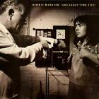 Bernie Marsden - And About Time Too ( AUDIO CD in JEWEL CASE )