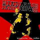 Despierta Los Ninos by Mindless Self Indulgence