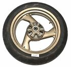 Ducati 600 SS Bj.1995 - Rear wheel rear wheel rim