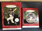Jackie Robinson Rookie Cards, Baseball Collectibles and Memorabilia Guide 74