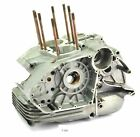 Ducati GTV/GTL 500 Bj.83 - Motor housing engine block *