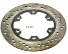 Ducati 600 SS Bj.1995 - Rear brake disc 3.74mm