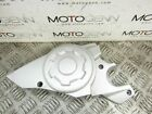 BMW F 800 S 06 OEM front engine pulley cover guard