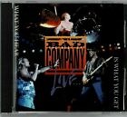 Bad Company  ‎- The Best Of Bad Company Live...   AMCY-638 Japan CD Brian Howe